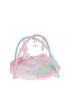 mothercare-butterfly-fields-playmat