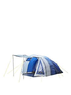 highland-trail-tucson-4-person-tent