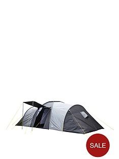highland-trail-ohio-6-person-tent