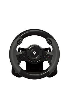 xbox-one-racing-wheel-controller