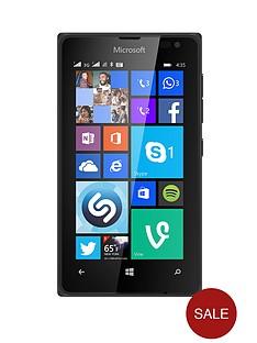 microsoft-lumia-435-smartphone-black