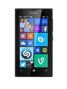 microsoft-lumia-435-smartphone-sim-free-black