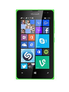 microsoft-lumia-435-8gb-green