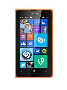 microsoft-lumia-435-smartphone-orange