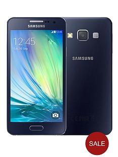samsung-galaxy-a5-smartphone-sim-free-handset-black