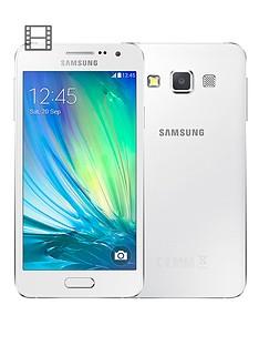 samsung-a5-16gb-white