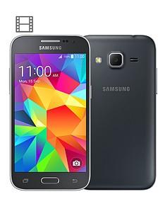 samsung-core-prime-smartphone-sim-free-handset-black