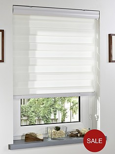 day-and-night-roller-blind