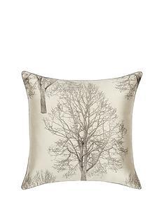 birch-tree-cushion-50x50-taupe