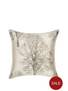 birch-tree-cushion-50x50-taupe