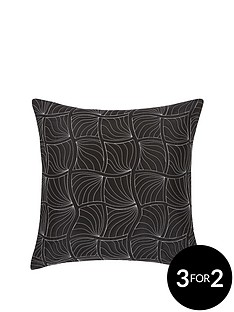 salemo-cushion