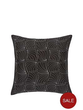 salemo-cushion