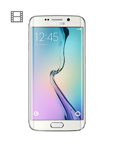 samsung-galaxy-s6-edge-32gb-white