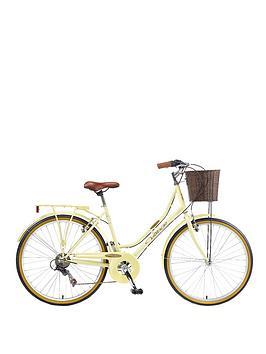 brooklyn-village-ladies-heritage-bike-18-inch-frame-cream