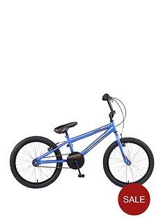 redemption-vulture-20-inch-bmx-bike