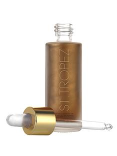 st-tropez-self-tan-luxe-facial-oil