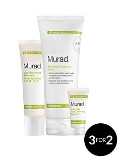 murad-resurgence-kit