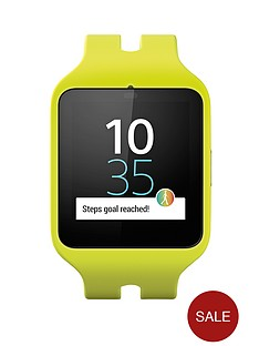 sony-smartwatch-3-swr50-lime