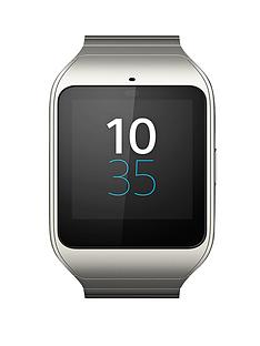 sony-smartwatch-3-swr50-metal