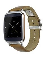 Zen Smart Watch