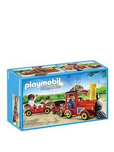 playmobil-childrens-train