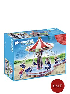 playmobil-flying-swings