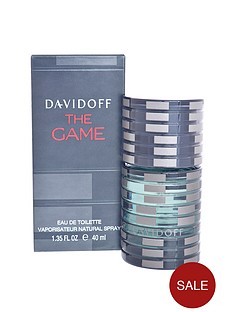 davidoff-the-game-40-ml-eau-de-toilette