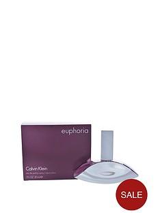 calvin-klein-euphoria-30-ml-edp