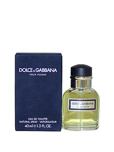 dolce-gabbana-homme-eau-de-toilette-spray-40-ml