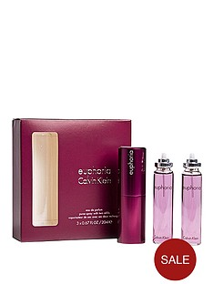 calvin-klein-euphoria-femme-20-ml-edp-and-2-x-20-ml-refills