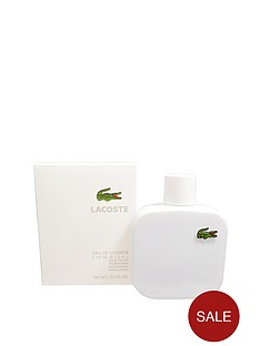 lacoste-1212-blanc-homme-eau-de-toilette-spray-100-ml