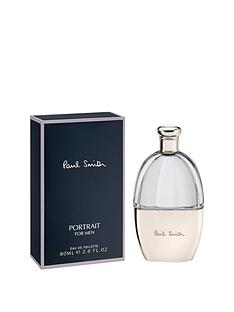 paul-smith-portrait-man-eau-de-toilette-spray-80-ml
