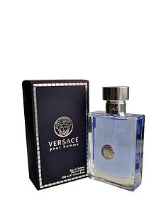 versace-new-homme-eau-de-toilette-100-ml-spray