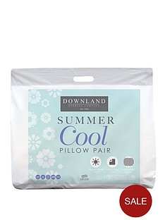 downland-summer-cool-pillow-pair