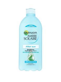 ambre-solaire-aftersun-lotion-400-ml