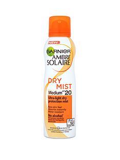 ambre-solaire-dry-mist-spf20