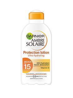 ambre-solaire-milk-spf15