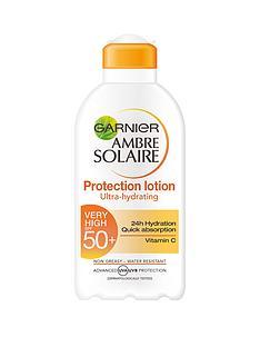 ambre-solaire-milk-spf50