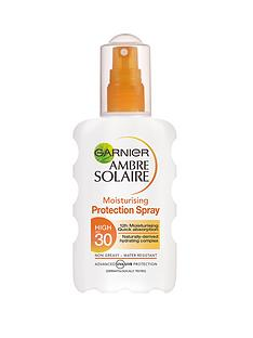ambre-solaire-milk-spray-spf30