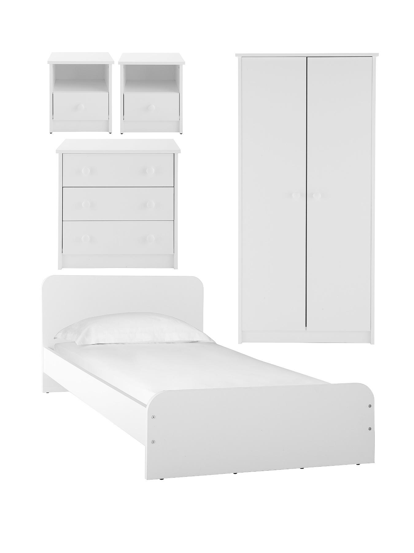 Kids Bedroom Furniture Packages Kids Furniture Product Pmarttmusic