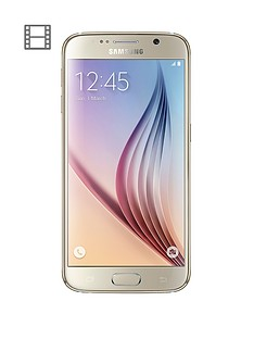 samsung-galaxy-s6-smartphone-32gb-gold