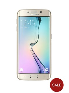 samsung-galaxy-s6-edge-32gb-smartphone-gold