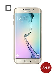 samsung-galaxy-s6-edge-32gb