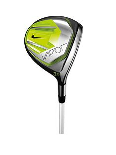 nike-vapor-speed-fairway-5-wood