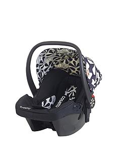 cosatto-hold-0-car-seat-charleston