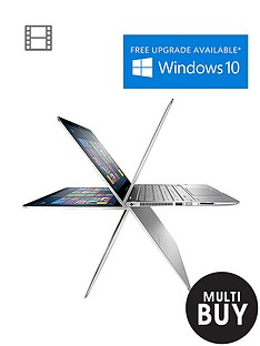 hp-spectre-x360-13-4001na-intelreg-coretrade-i5-processor-4gb-ram-256gb-ssd-storage-wi-fi-133-inch-touchscreen-2-in-1-laptop