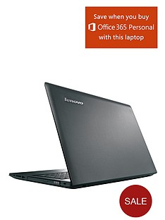 lenovo-g50-intelreg-coretrade-i3-processor-8gb-ram-1tb-storage-156-inch-laptop-with-optional-microsoft-office-365-personal-black