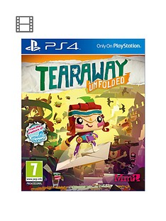 playstation-4-tearaway-unfolded