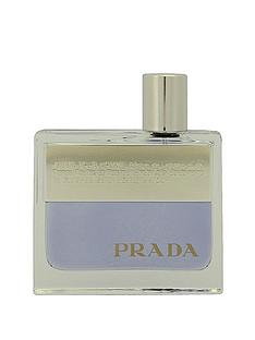 prada-men-50-ml-edt
