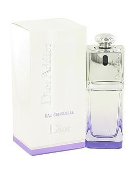 dior-addict-eau-sensuelle-50-ml-edt-spray